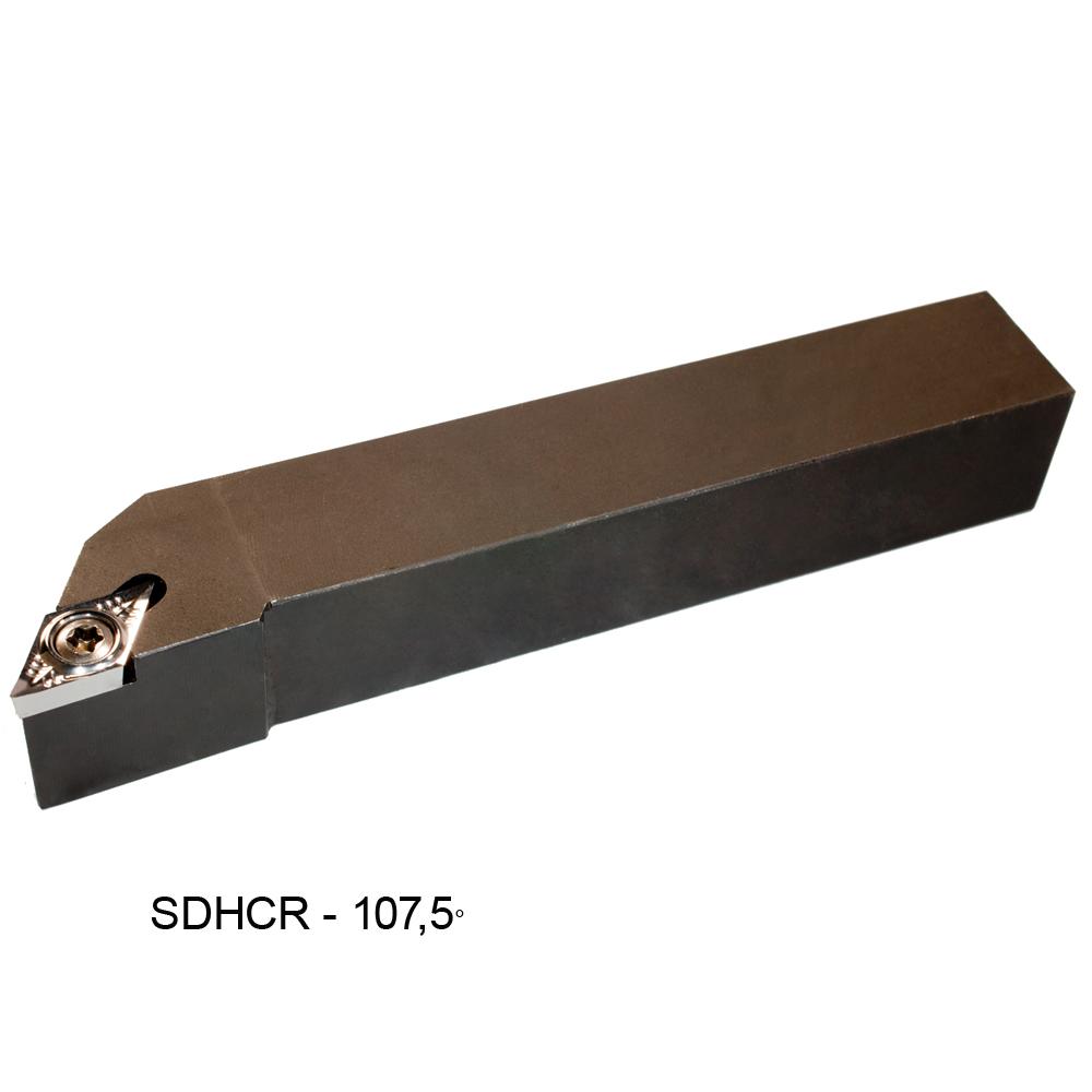 SDHCR 1616 H07 BS