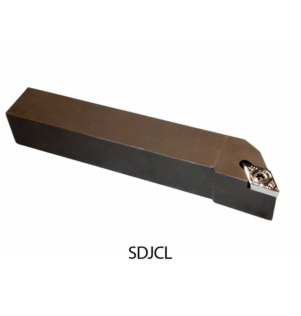 SDJCL 1616 H11 BS