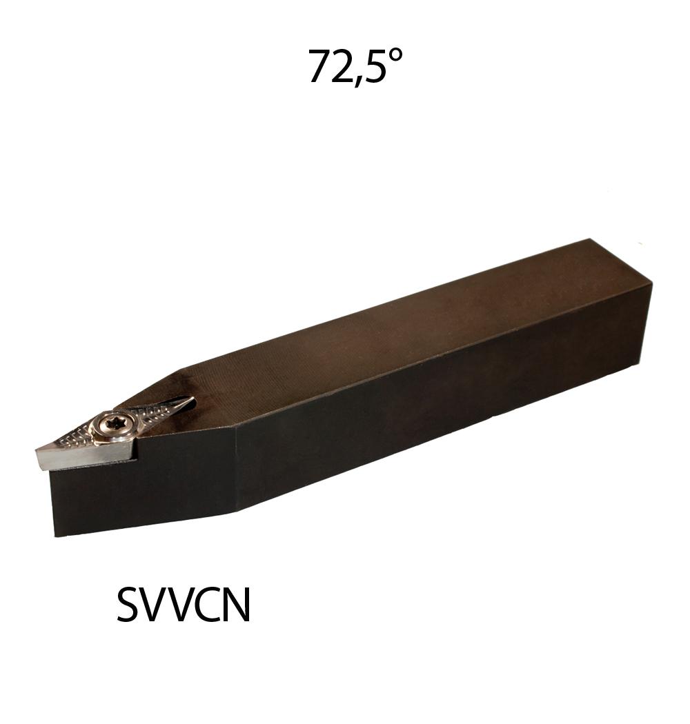 SVVCN 2525 M16 BS
