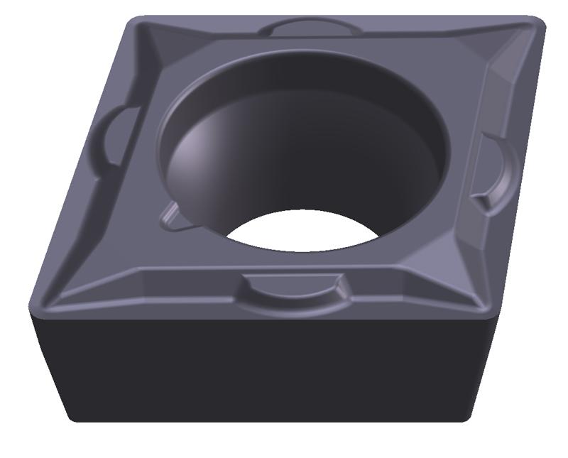 CCMT060204-TFP PM420