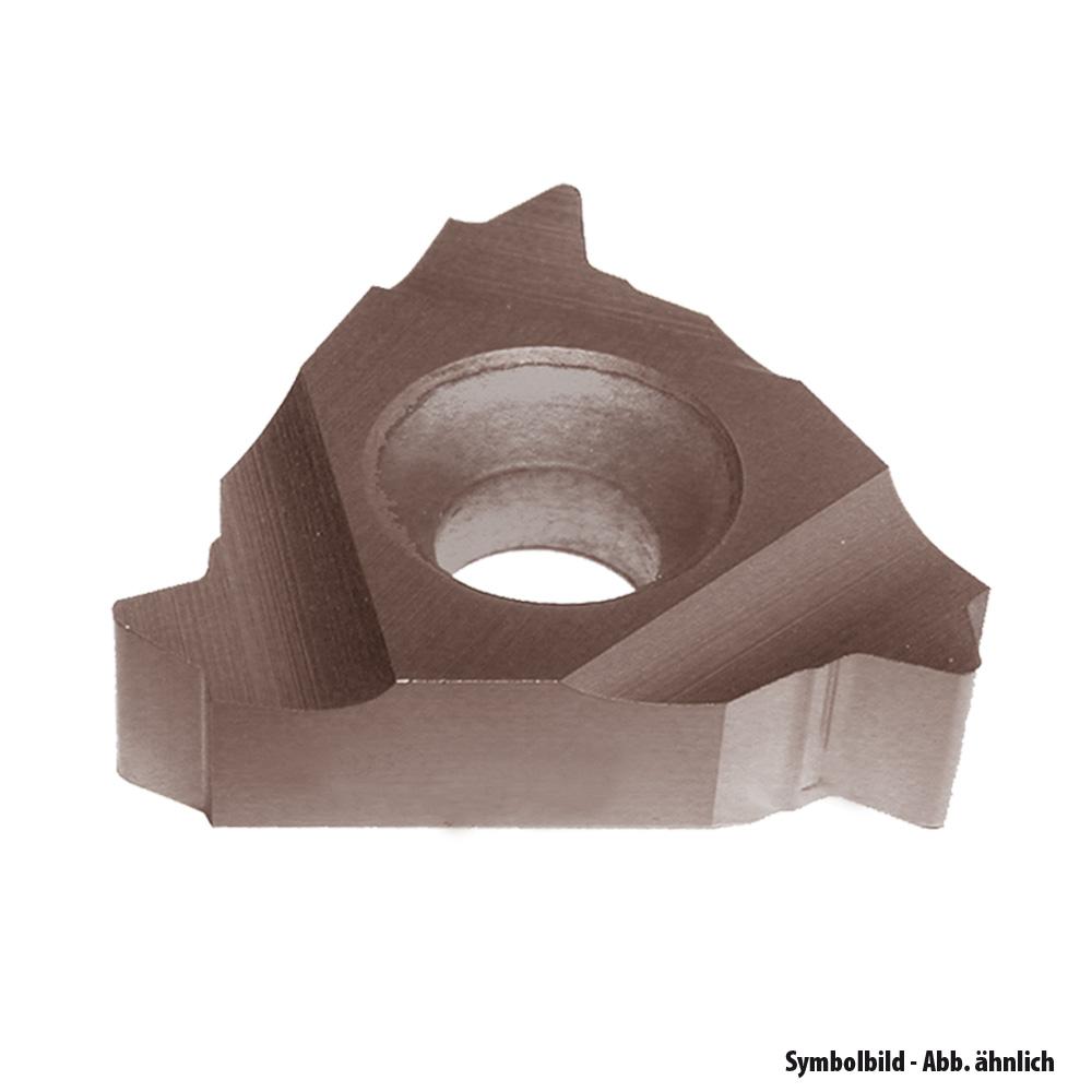 16 ER-V-ISO 1.25mm CU830 ( Stahl )